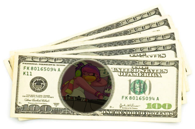 File:Cadence on money XD.jpg