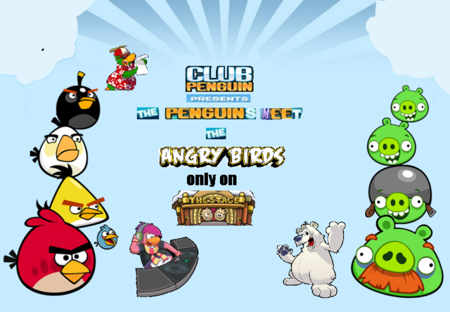 File:Club Penguin Angry Birds.png