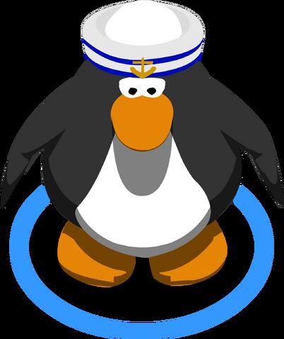 File:Crew Cap ingame.PNG