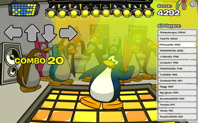 File:DanceContestMeggPlay.png