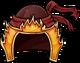 FieryHelmet