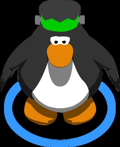 File:Frankenpenguin Hat112233.PNG