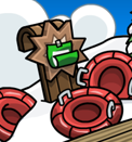 File:Game upgrades - Sled Racing 2014.png