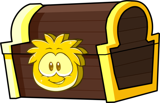 File:GoldPuffleTreasureChestPuffleChaseOperationPuffle.png