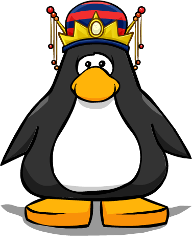 File:GoldenFeatherCrownPC.png