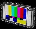 LCDTelevisionRight5