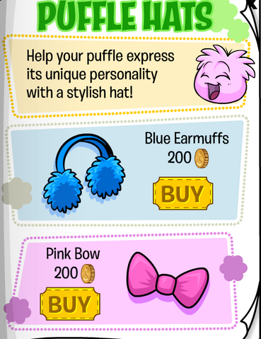 File:Puffle cat1.png