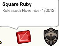 File:SquareRubyPinSB.png