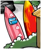 File:Surf.PNG