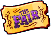 File:Fall Fair.png