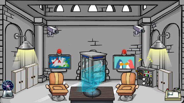File:Nuevas salas para Club Penguin Ep.19 EPF Cuartel Secreto.jpg
