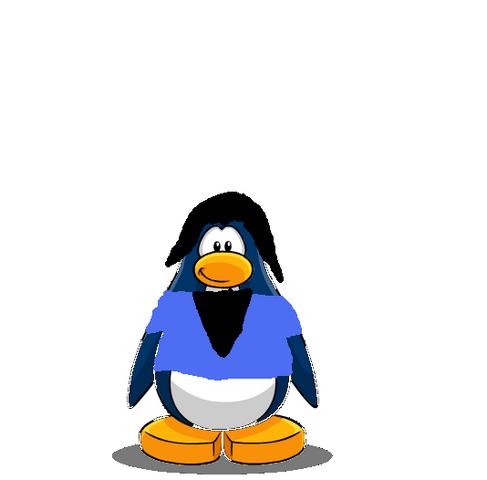 File:Penguin Young Boba Fett.png