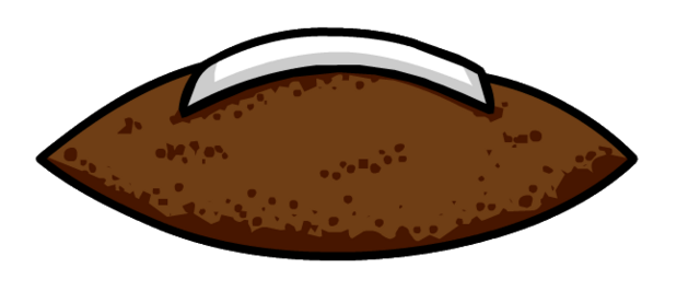 File:Pitcher's Mound furniture icon ID 521.png