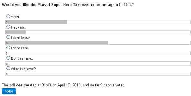 File:Poll MSHT 2013