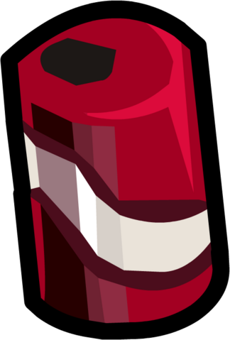 File:Red Juice.PNG