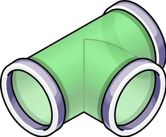 File:TJointPuffleTube-2219-Green.png