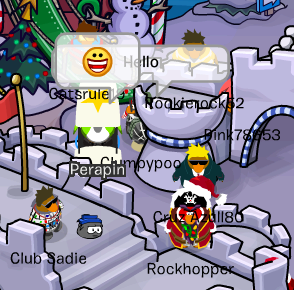 File:0 rockhopper at beach.png