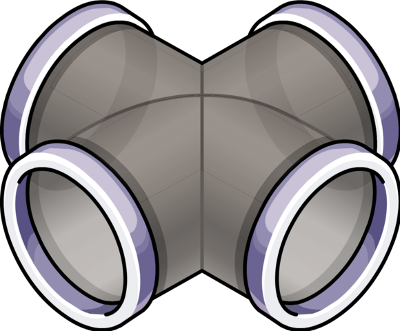 File:4WayPuffleTube-2220-Black.png