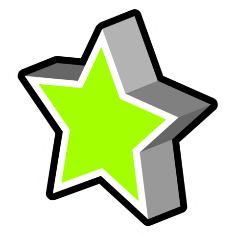 File:7117 icon.png