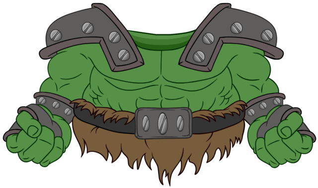 File:Armored Ogre Costume Icon.png