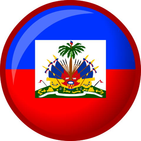 File:Haiti Flag icon.png