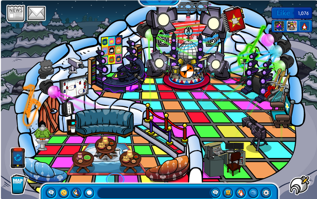 File:Hollywood Party Igloo.png