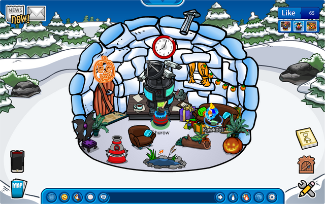 File:Kawkeet's Igloo (5-3-14).png