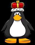 KingscrownPC