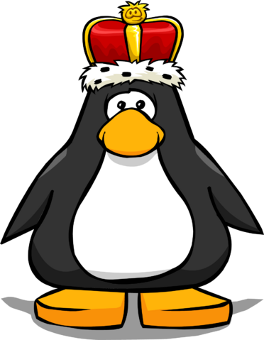 File:KingscrownPC.png