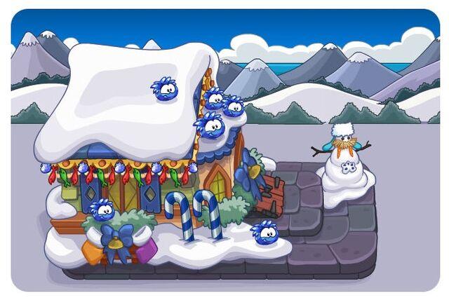 File:Merry Walrus Parade.jpg