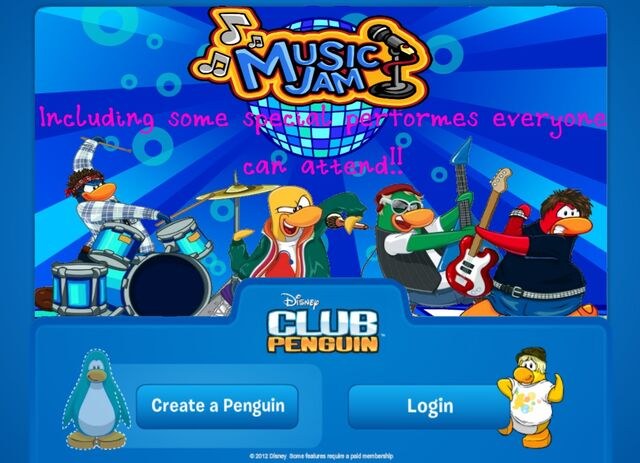 File:Music jam 2013 login screen 3.jpg