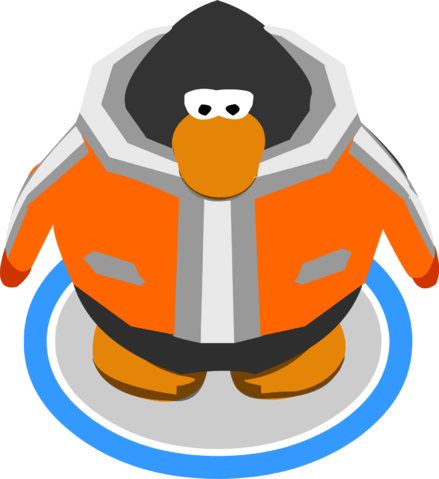 File:Orange Snowsuit in-game.png