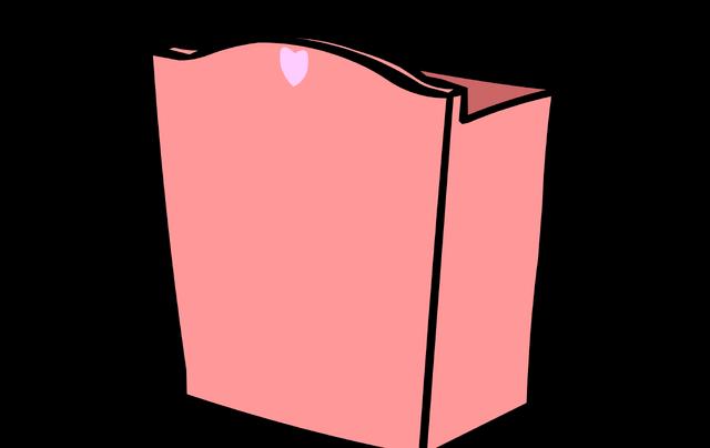 File:Pink dresser 6.png