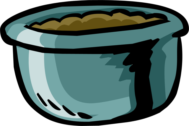 File:Rare Flower Pot.PNG