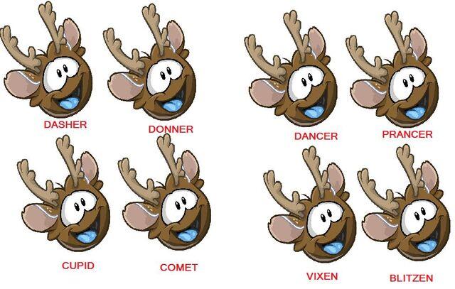 File:Reindeer Puffle Story.jpg