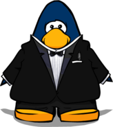 Tux Redux PC