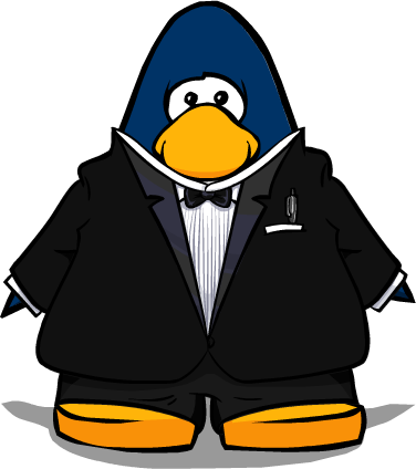 File:Tux Redux PC.PNG