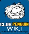 Thumbnail for version as of 21:15, November 4, 2008