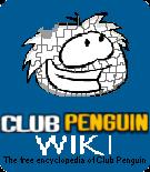 File:WikipediaPuffleLogo.png