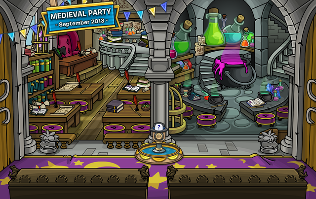 File:10th Anniversary Party School.png