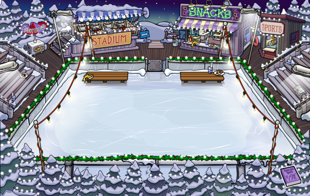 File:HolidayParty2011Stadium.png