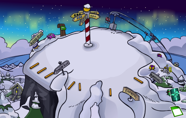 File:Holiday Party 2013 Ski Hill.png