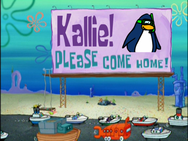 File:Kallie Please Come Home.png