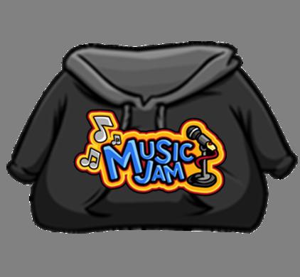 File:Musicjamhoodie.png