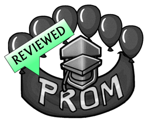File:PenguinProm-Reviewed.png