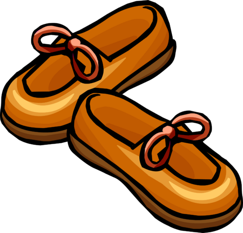 File:SunsetDressShoes.png