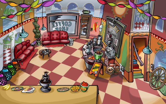 File:Winter Fiesta 2009 Coffee Shop.png
