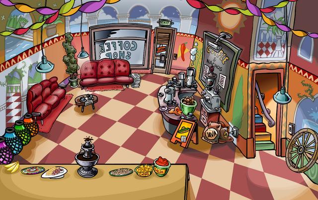 File:Winter Fiesta 2009 Coffee Shop.png