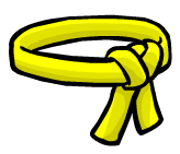 File:YellowBelt.png