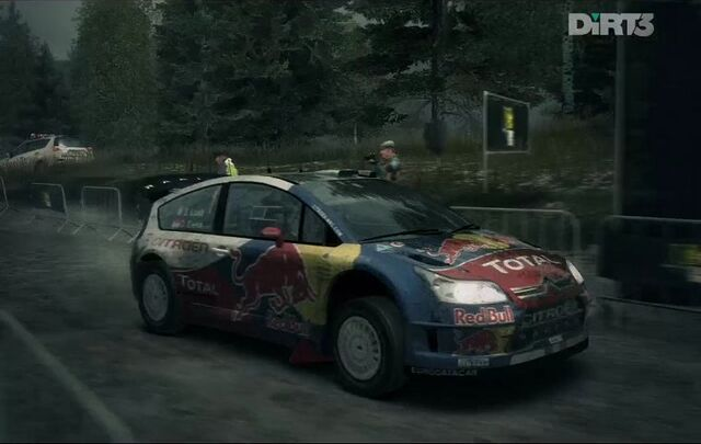 File:Dirt 3 Citroen C4 WRC.jpg